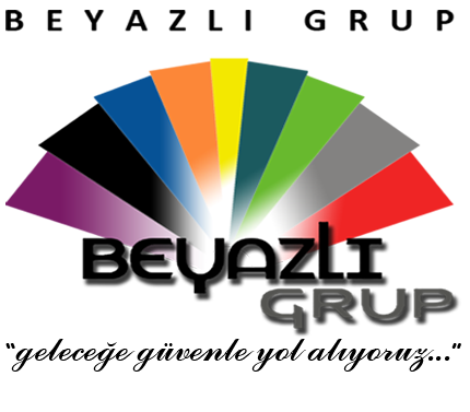 BEYAZLI GROUP
